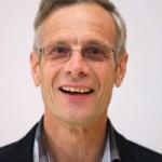 Ghislain Senden
